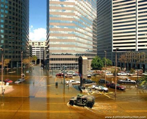 floodwater.jpg