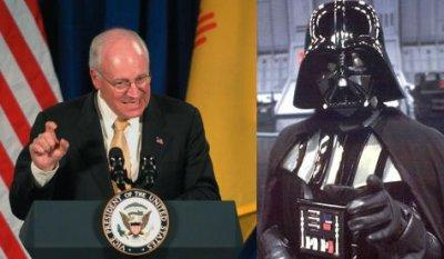 darth_cheney-thumb.jpg