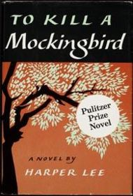 songs that relate to to kill a mockingbird