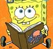 spongebobreads.jpg