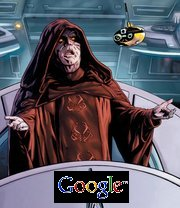 googlegalactic.jpg