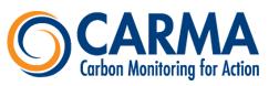 Carma.org image
