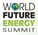 WFES title image