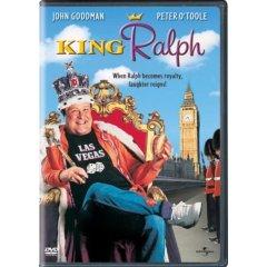 king-ralph.jpg
