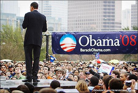 obama-movement.jpg
