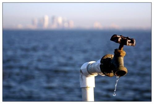 city-water-supply.jpg