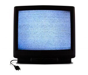 static-tv.jpg