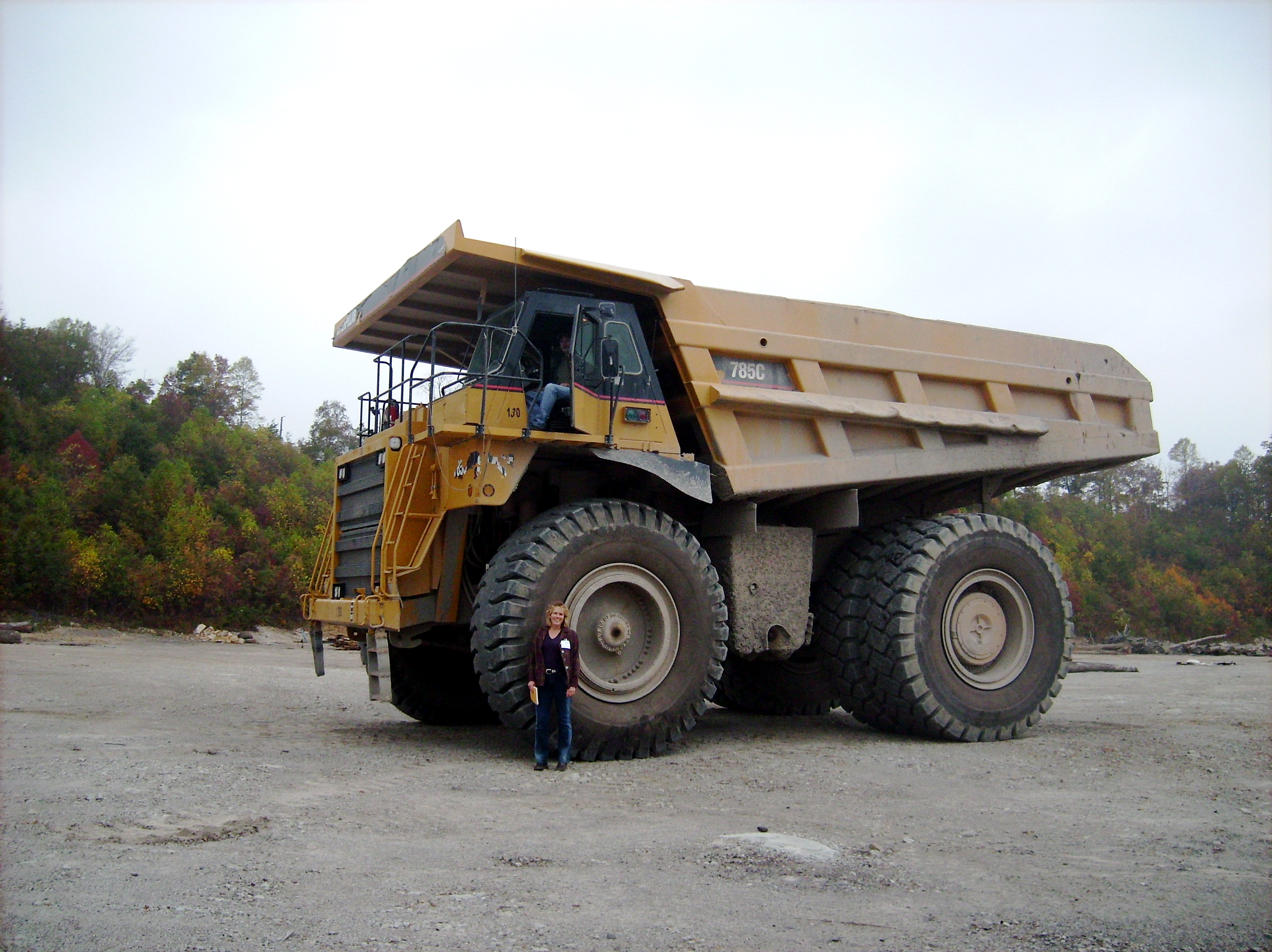 Dump truck moreover James Cullins 2015 Peterbilt 389 Glider also Hes Racing A Dump Truck Literally moreover Dumptruck together with Tow Truck Insurance. on gravel hauling trucks
