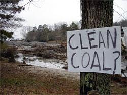 clean-coal-npr