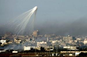 gaza-explode585_459442a