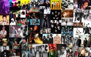 bandssamloves