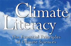 climatelit