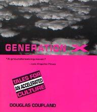 genx-cover
