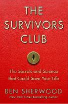 survivorsclub-cover