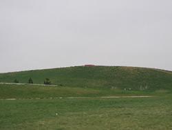 columbine-hill