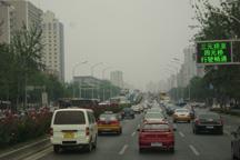 sm-b-traffic03