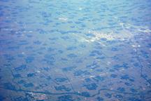 sm-patchwork-landscape