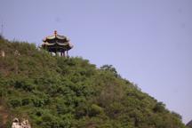 sm-gw-pagoda