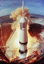 apollo11-lifemagazine