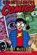 understanding-comics-cover
