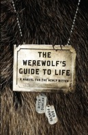 werewolf-guide-cover