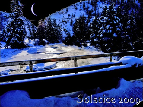 2009-winter-solstice-card