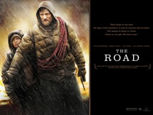 theroad-poster