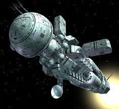 The Hundred Year Starship