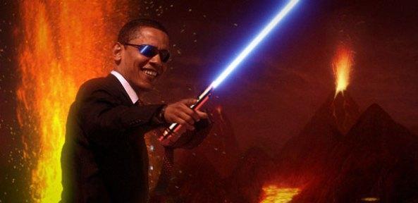 Image (1) obama_apocalypse.jpg for post 42896