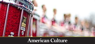 CATEGORY: AmericanCulture