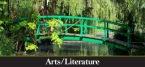 CATEGORY: ArtsLiterature
