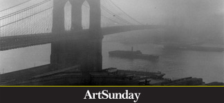 CATEGORY: CATEGORY: ArtSunday