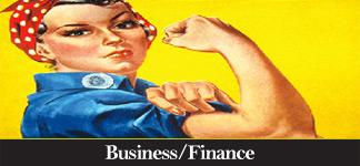 CATEGORY: BusinessFinance