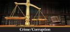 CATEGORY: CrimeCorruption