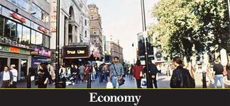 CATEGORY: Economy