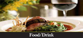 CATEGORY: FoodDrink