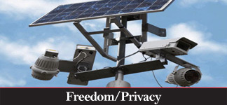 CATEGORY: FreedomPrivacy2