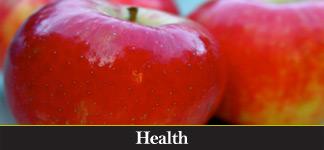 CATEGORY: Health