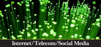 CATEGORY: InternetTelecomSocialMedia