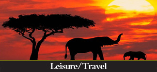 CATEGORY: LeisureTravel2