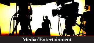 CATEGORY: MediaEntertainment