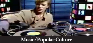 CATEGORY: MusicPopularCulture