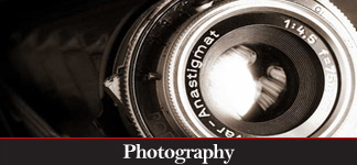 CATEGORY: Photography