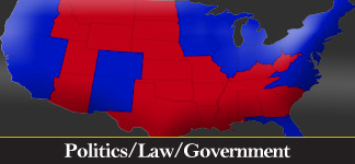 CATEGORY: PoliticsLawGovernment3