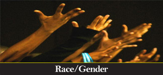 CATEGORY: RaceGender