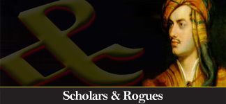 CATEGORY: ScholarsAndRogues