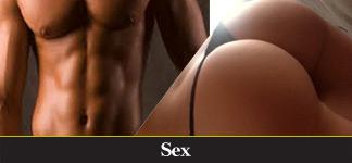 CATEGORY: Sex