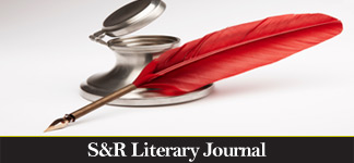 CATEGORY: SRLitJournal
