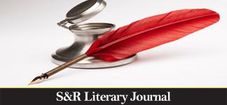 CATEGORY: SRLitJournal