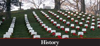 CATEGORY: History2